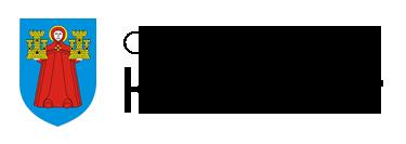 Grb općine Kanfanar