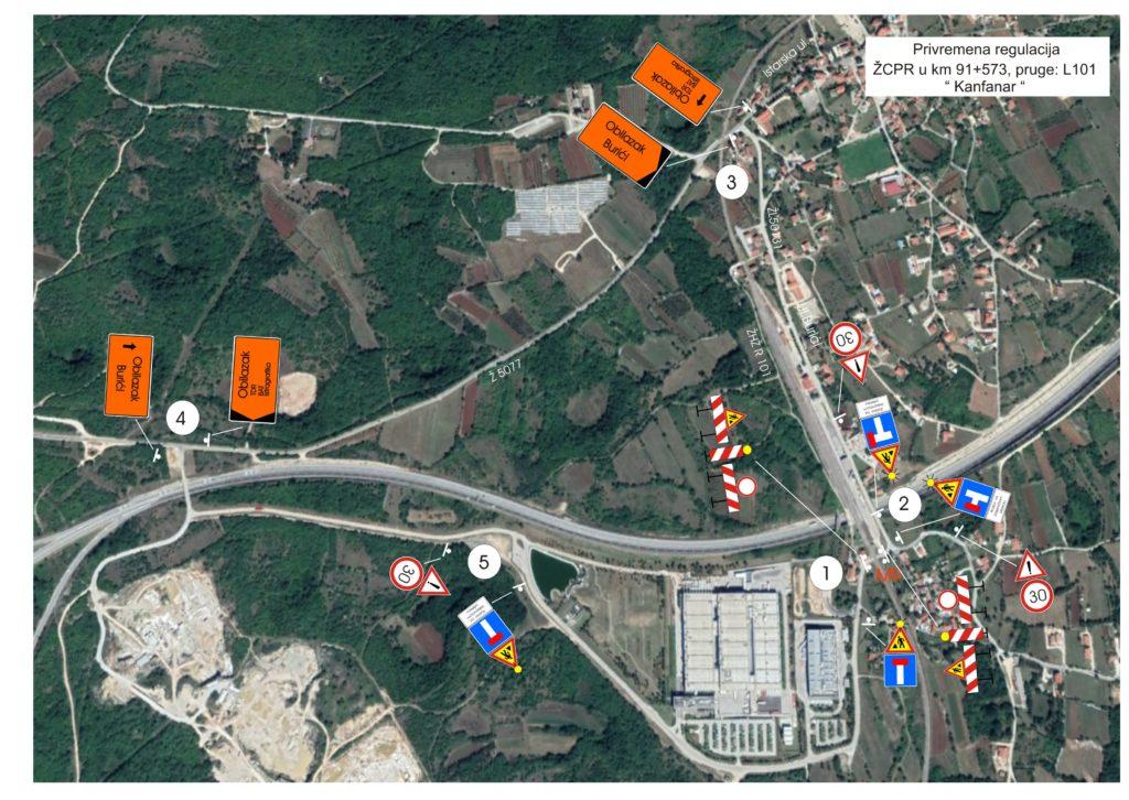 bugarski online upoznavanje