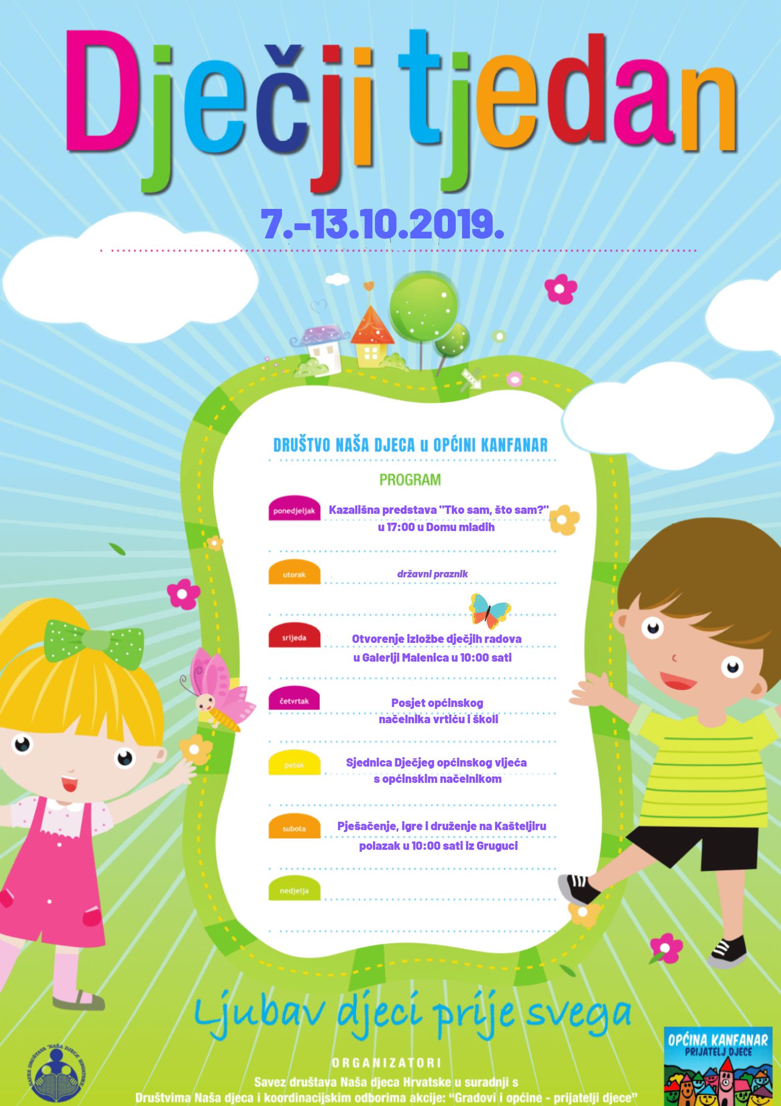 web stranice za upoznavanje djece od 11 do 13 godina